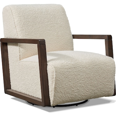 Big Sur Accent Chair