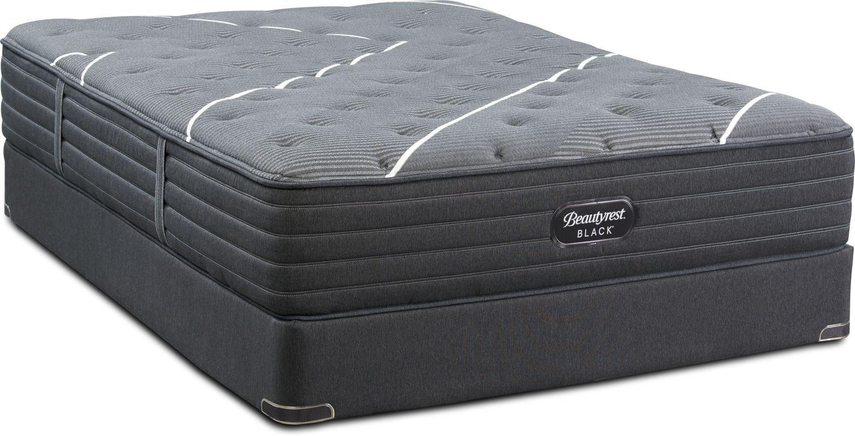 Mattresses and Bedding - BRB C-Class Medium Firm Mattress