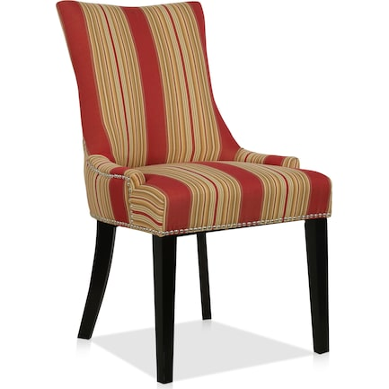 Blakely Dining Chair