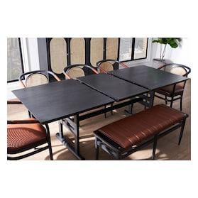 Bobby Berk Ingel Dining Table