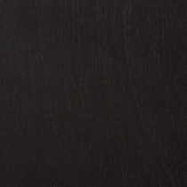 boston black  pc bar set