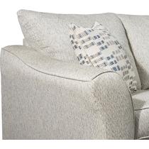 braden white  pc living room