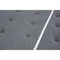 brb c class medium firm black twin xl mattress