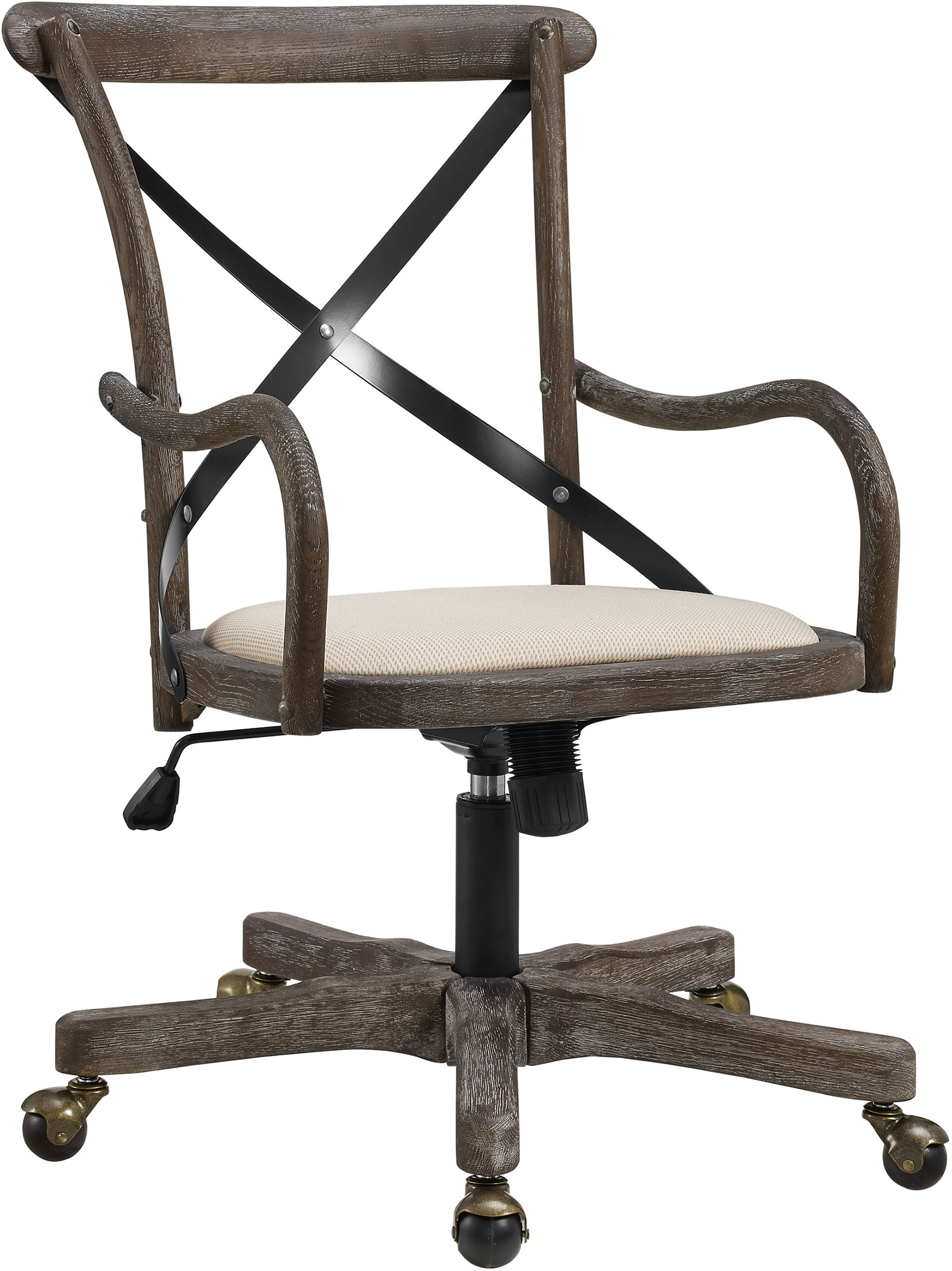 Home Office Furniture - Brentwood Office Chair