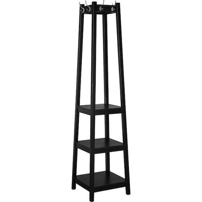 Hall_Entrance Furniture - Briggs Coat Rack