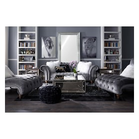Brittney Sofa