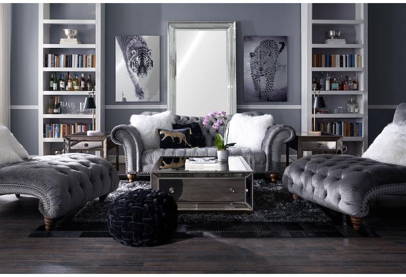 brittney linen upholstery main image