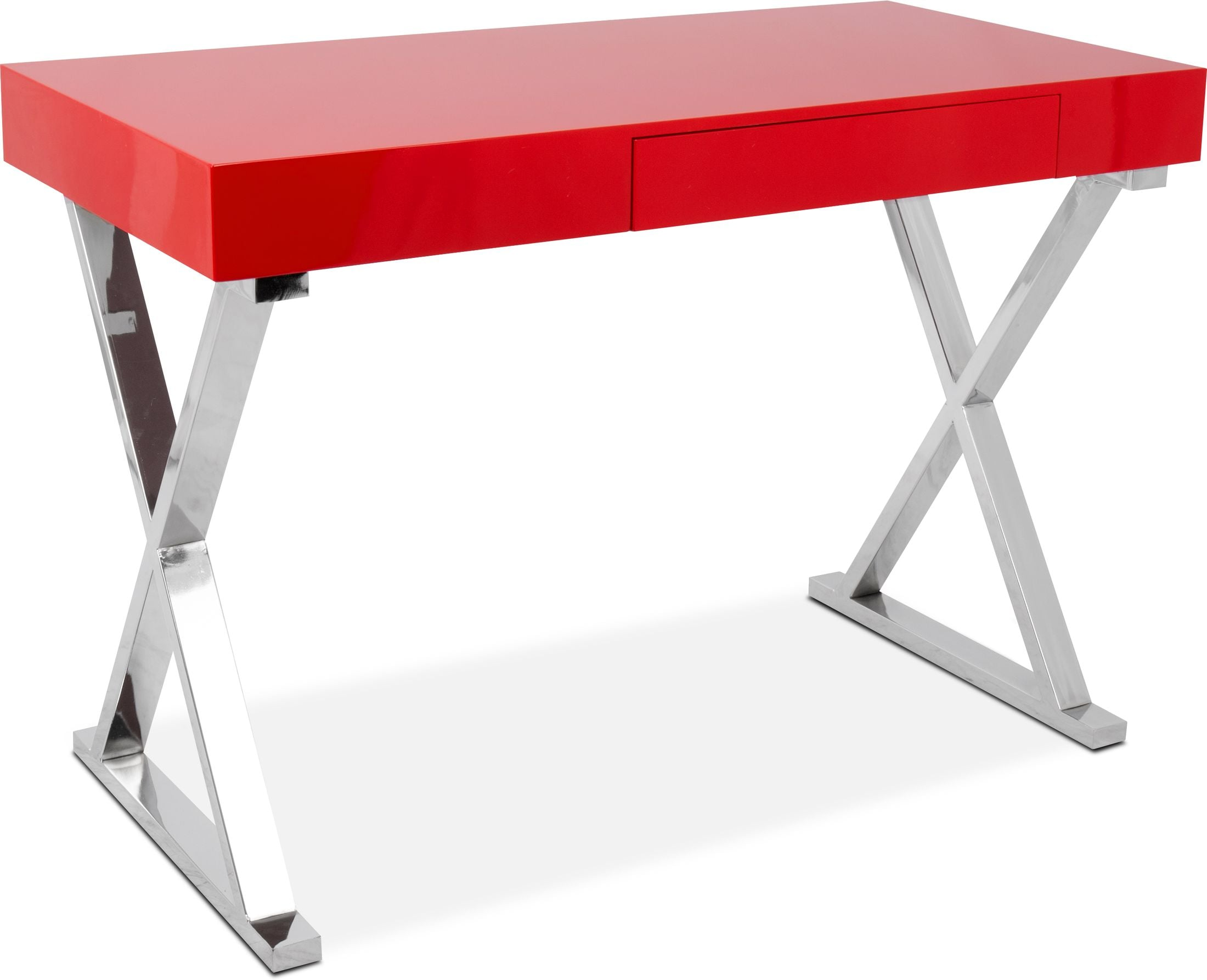 Home Office Furniture - Brixton Desk