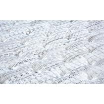 brs rest firm white california king mattress