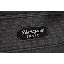 brs rest soft white twin mattress