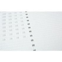 brx ip extra firm white king mattress