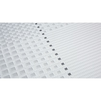 brx ip soft white california king mattress