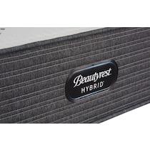 brx ip soft white king mattress