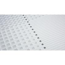brx ip soft white queen mattress