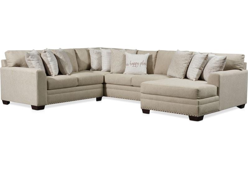 bungalow upholstery main image