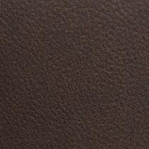 burke dark brown power reclining sofa