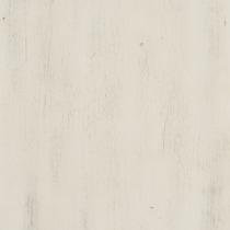 cambridge white dining chair