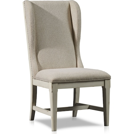 Cambridge Host Chair