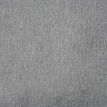 camila gray loveseat