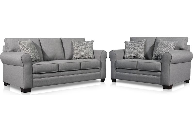 camila upholstery main image