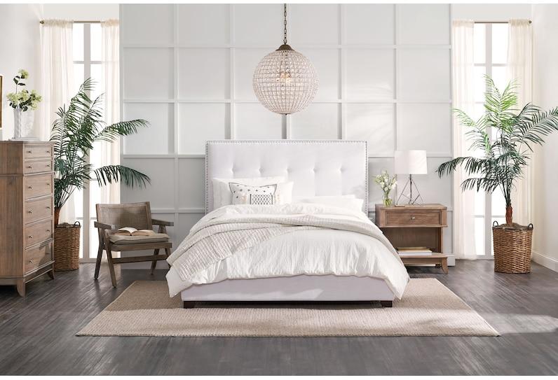 carter bedroom main image