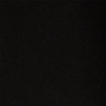 charleston black counter height stool