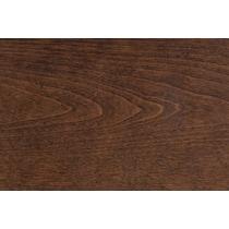 charleston dark brown chest