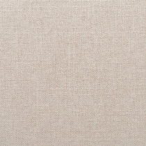 charleston gray dining chair