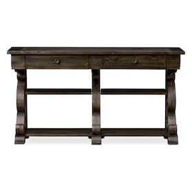 Charthouse Sofa Table