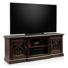 Charthouse TV Stand