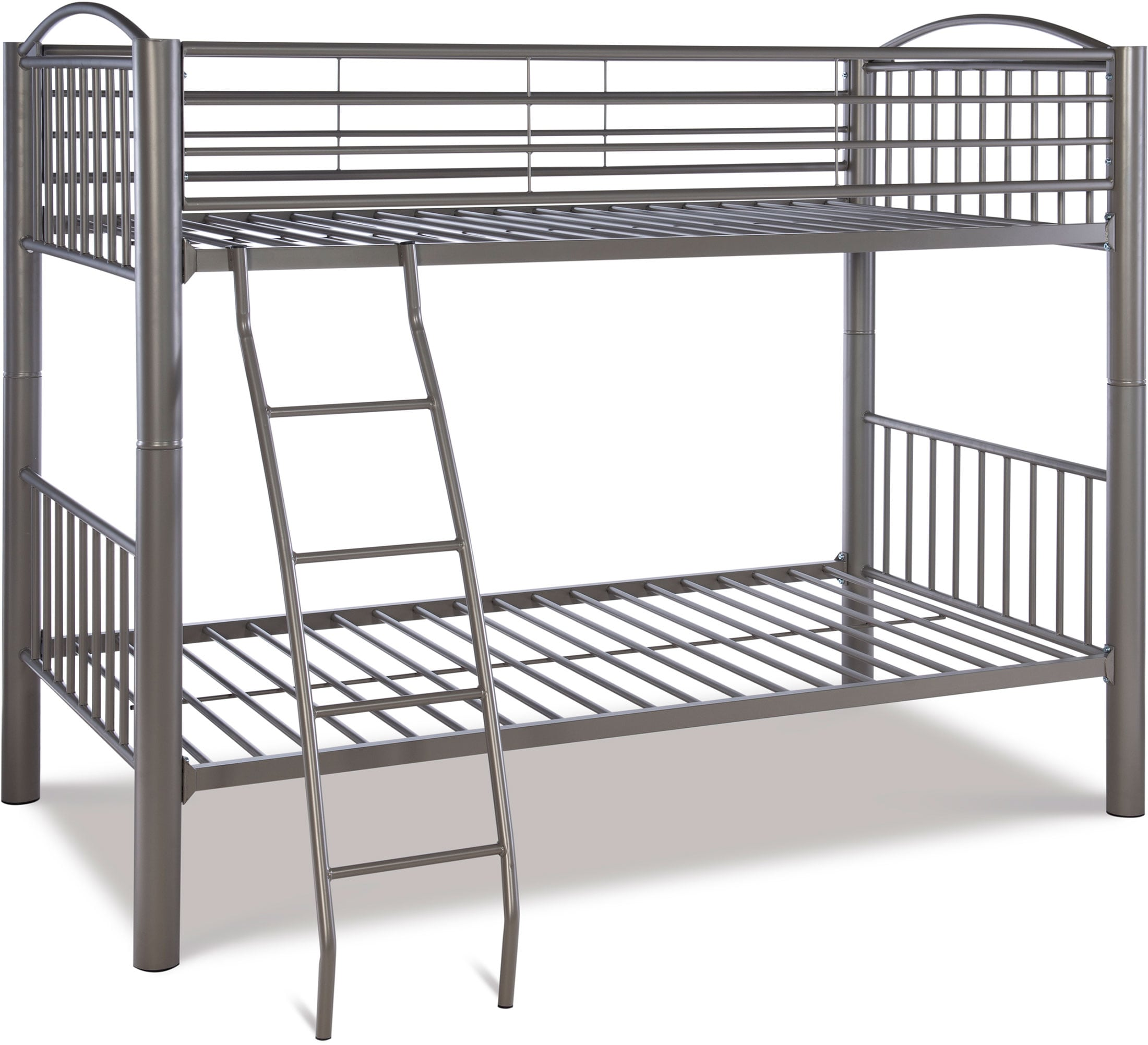 Bedroom Furniture - Chase Bunk Bed