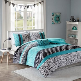 Chloe Bedding Set