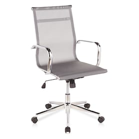 City Office Chair
