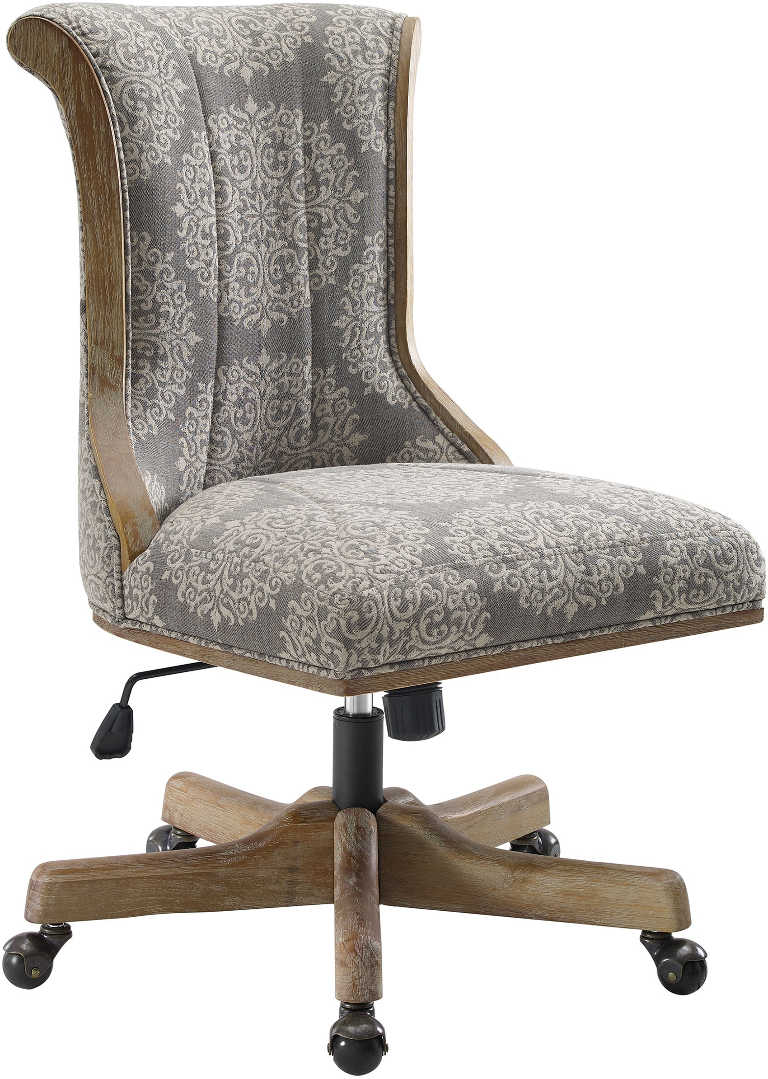 Home Office Furniture - Clarice Office Chair