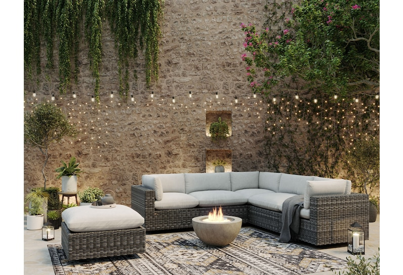 coastline outdoor living main image