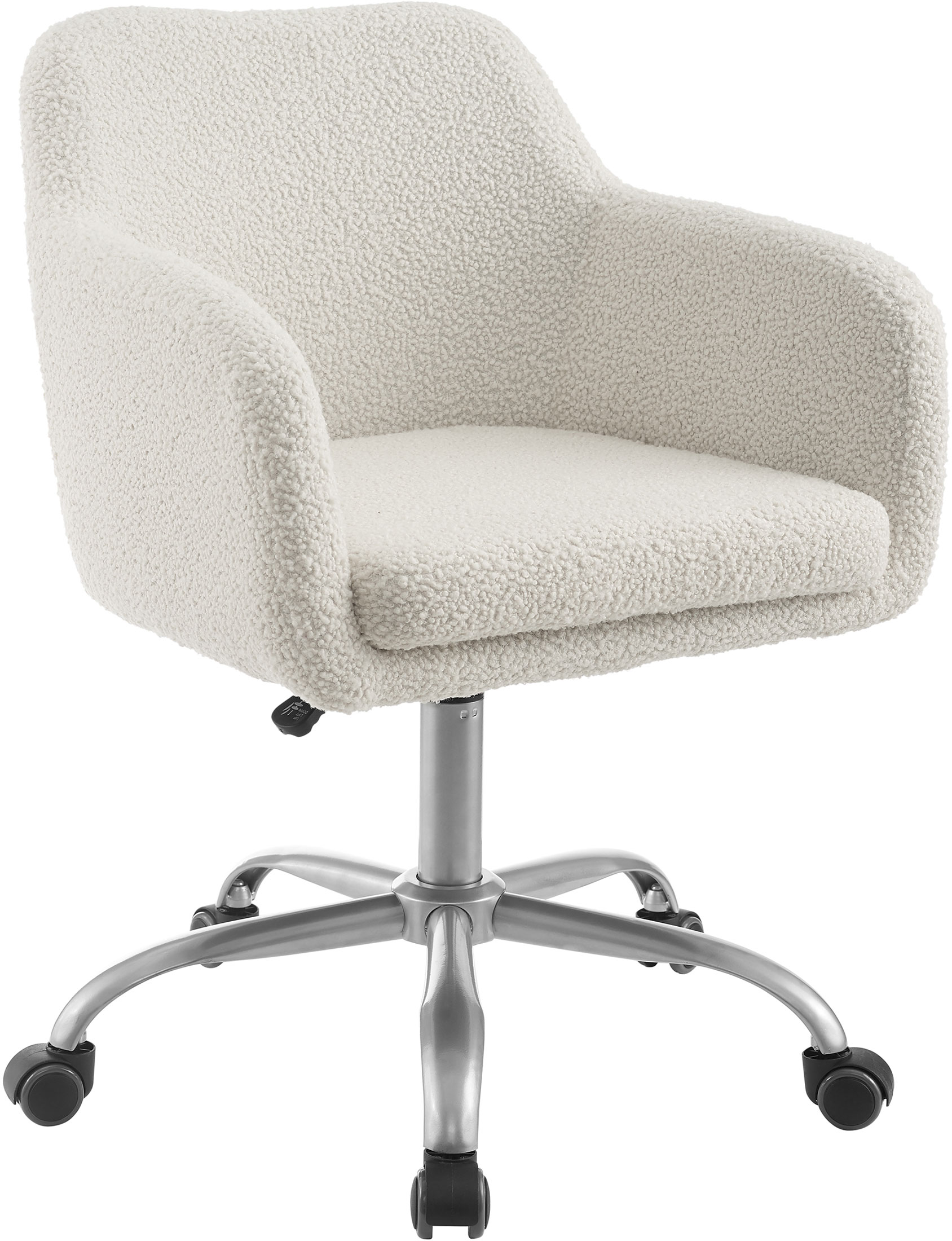 Home Office Furniture - Coco Office Chair