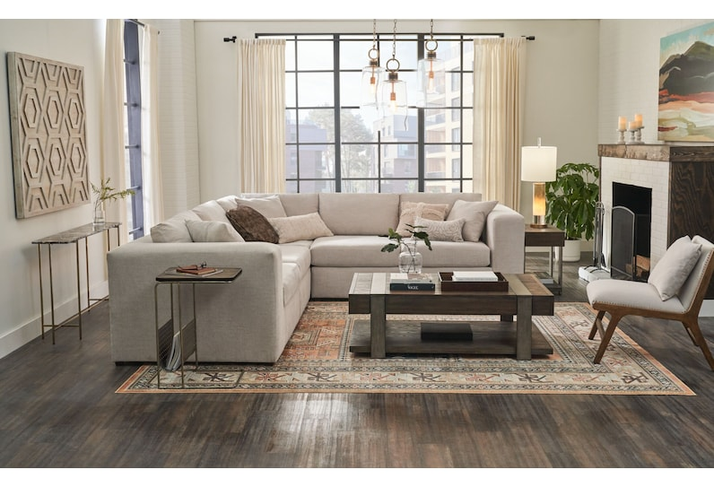 collin upholstery main image