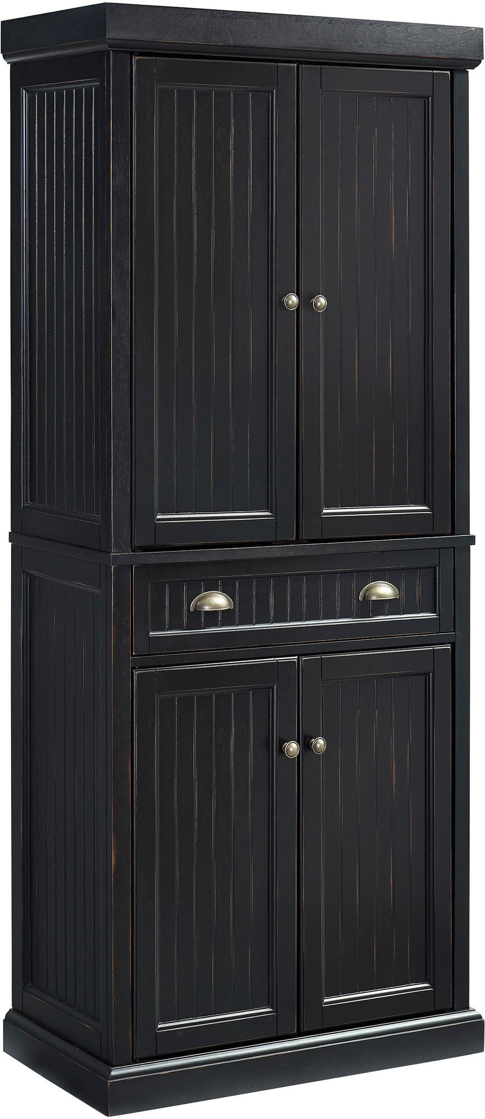 Dining Room Furniture - Conway Kitchen Pantry