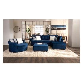 Living Room Furniture Value City