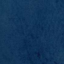 cordelle blue cocktail ottoman