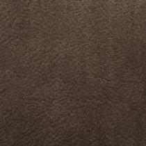 cordelle dark brown loveseat