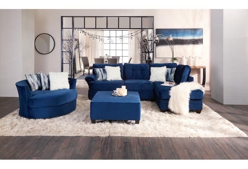 cordelle upholstery main image