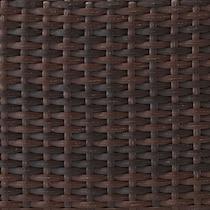 corona sangria sangria outdoor chair