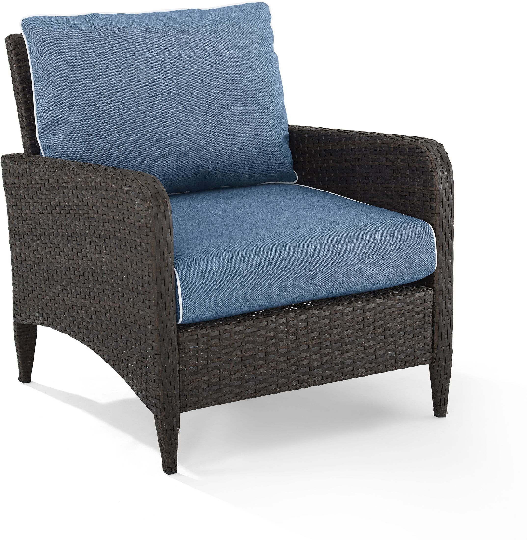 Outdoor Furniture - Corona Outdoor Chair