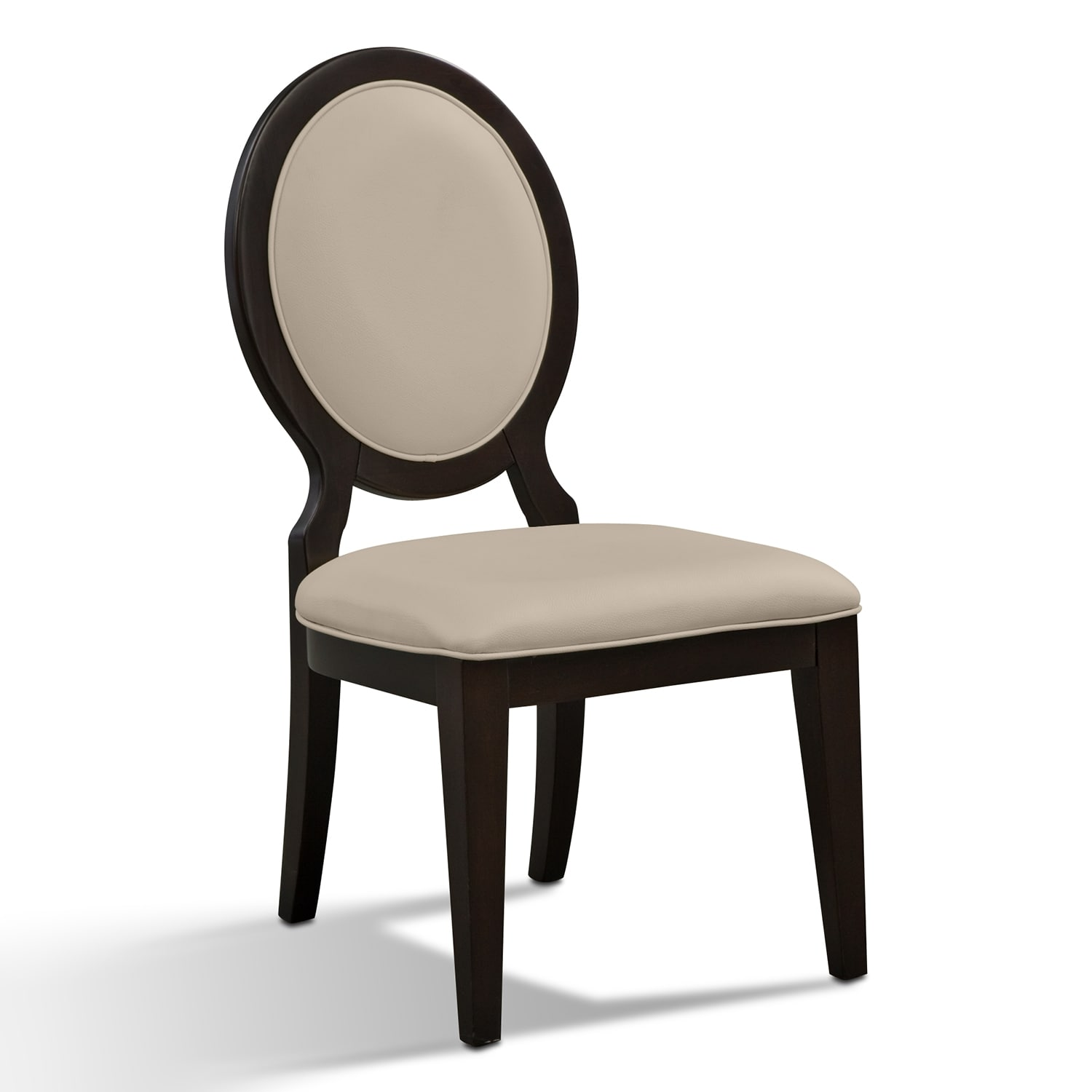 Dining Room Furniture - Cosmo Dining Chair