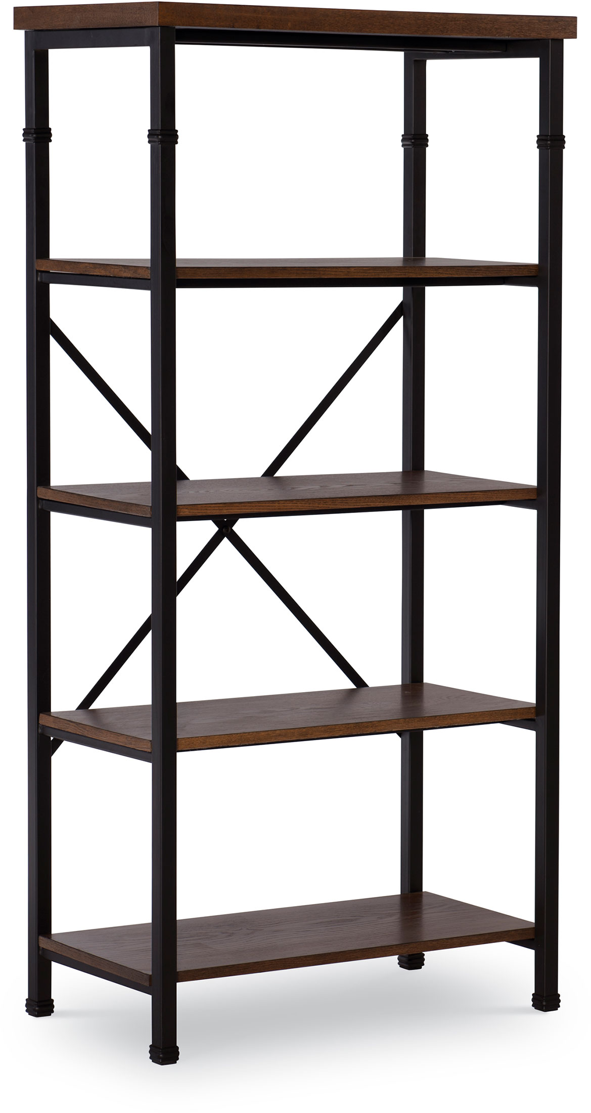 Home Office Furniture - Coy Bookcase