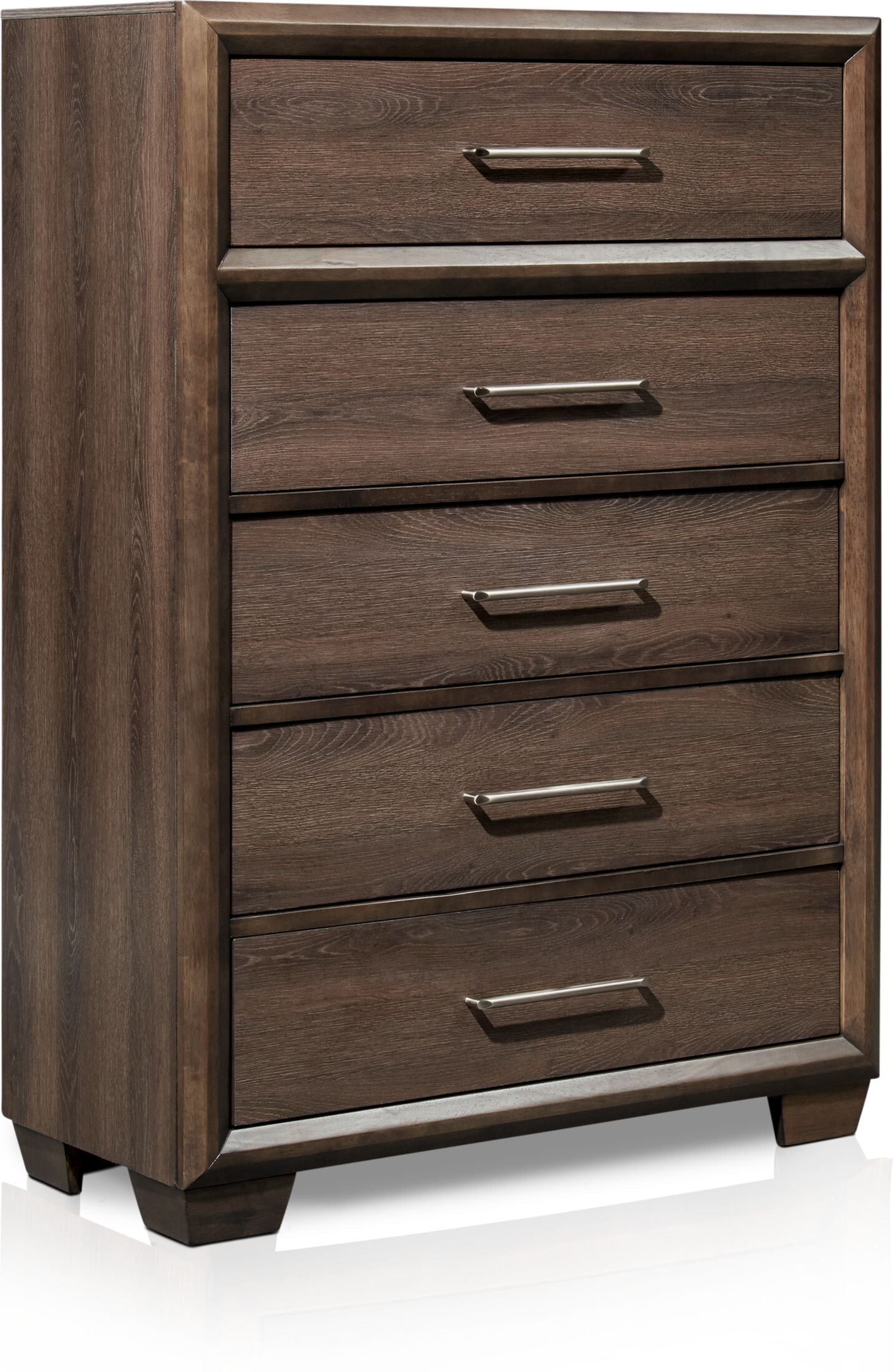 Bedroom Furniture - Dakota Chest