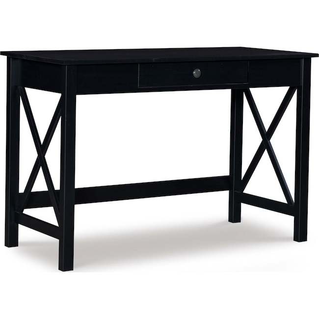 Home Office Furniture - Dallas Desk