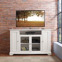 darren white tv stand