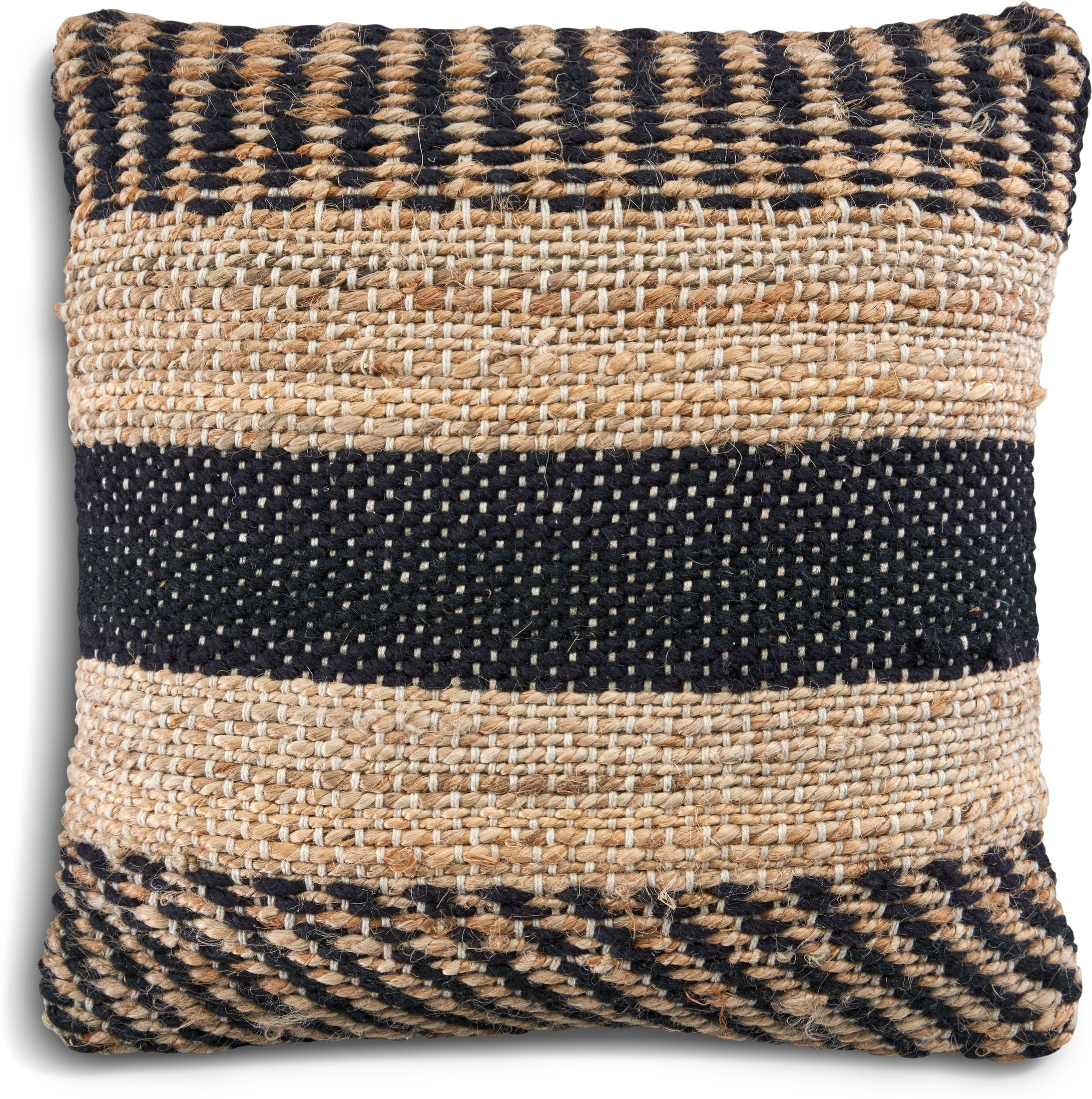 Accent and Occasional Furniture - Dennington Pillow